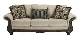 Narrow Leather Sofa Small Sofa With Storage Small Sofa Beds With Storage New