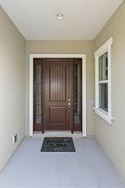 home design evansville 100 home design evansville home design website home