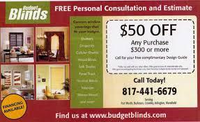 Budget Blindes Budget Blinds Free Personal Consultation U0026 Estimate U2013 Mansfield Tx