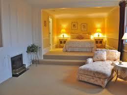 White Queen Size Bedroom Suites Queen Bedroom Wonderful Queen Size Bedroom Furniture Sets