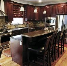 Kitchen Cheapest Place To Buy Cabinets Within Cymun Designs - Deals on kitchen cabinets