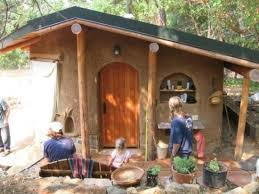 Cool Small Homes 246 Best Tiny Houses Images On Pinterest Small Houses