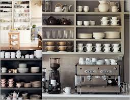 Under Cabinet Organizers Kitchen - kitchen under cabinet organizers kitchen kitchen pantry storage