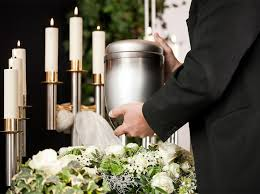 Banisters Funeral Home Funeral Services