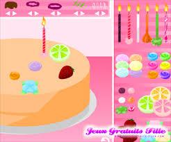 jeux de cuisine gateau gratuit jeux de faire un gateau gratuit arts culinaires magiques