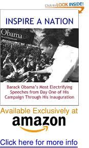 President Obama Resume Obama Speech Presidental Annoucement February 10 2007