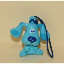 blue s clues items for sale in toys hobbies tv related