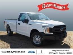 ford f150 for sale 22 873 listings page 1 of 915