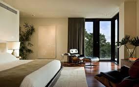 home interior usa houses with superb architecture and interior design 60 photos
