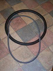 réparer une chambre à air de vélo chambre à air wikipédia