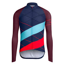cycling jacket blue 2015 best sale men u0027s winter thermal fleece cycling jackets long