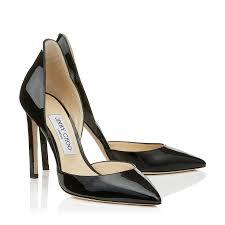 shoes womens designer shoes online u0026 luxury footwear jimmy choo