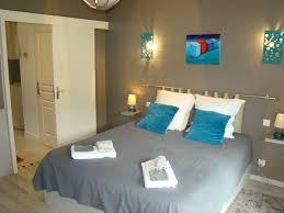 nos chambres en ville lyon bed breakfast lyon nos chambres en ville chambre d hote lyon