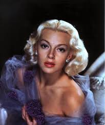 lana turner hair styles lana turner the official licensing website of lana turner