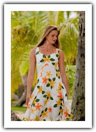 womens hawaiian clothing hawaii clothes ladies hawaiian