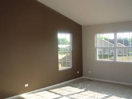 interior painting contractor serving huntley il