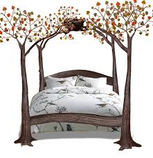 Iron Canopy Bed Create An Iron Canopy Bed Classic Creeps