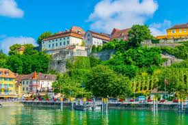 germany for couples tour a luxurious journey through a