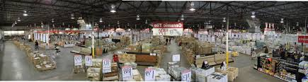 floor and decor outlet locations floor and decor outlet locations house decorate