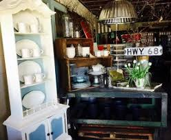 home interiors cedar falls fig frolic chalk paint stockist and home décor store cedar