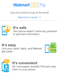 savings catcher at walmart is now even easier southern savers