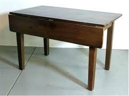 drop leaf table design rectangular drop leaf table rectangular drop leaf dining table