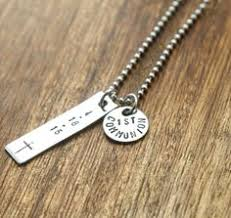 boys communion gifts communion jewelry customized personalized sted