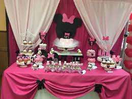 minnie mouse 1st birthday party ideas 1126 best minnie mouse party ideas images on birthday