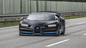 maserati bugatti watch the bugatti chiron go from 0 249mph 0 top gear