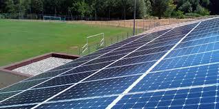 bureau d ude photovoltaique producteur solaire photovoltaïque en toiture soleil du sud