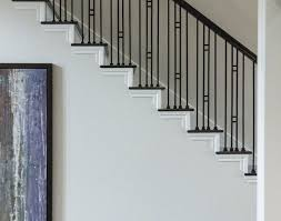kids enchanting bannister styles magnificent stair balusters