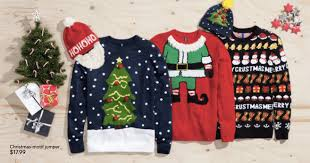 here u0027s where you can buy ugly christmas sweaters in toronto