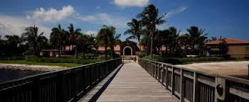 new homes for sale palm beach gardens decor idea stunning simple