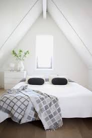 Interior Inspiration Interior Design Inspiring Bedrooms Fashion Landscape Com