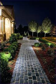Patio Wall Lighting Patio Wall Lighting Patio Lighting 1 Outdoor Patio Wall Lighting
