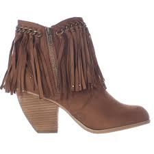 s suede ankle boots size 9 not s boots high 2 1 2 to 4 in sears