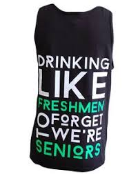 2015 graduation shirts 2015 graduation all 2015 seniors need this in their lives this