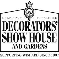 Decorators Showhouse Indianapolis Decorators Showhouse Decshowhouse Twitter