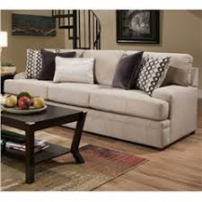 Chenille Reclining Sofa by Simmons Velocity Shitake Sofa Simmons Beale Gray Reclining Sofa