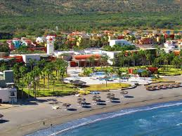 loreto baja golf resort mexico booking com