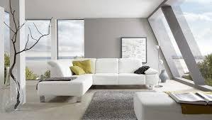 polstermã bel wohnzimmer de pumpink dekoration wohnzimmer vasen