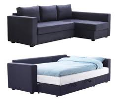 furniture cheap leather couches sears couch loveseats under 300