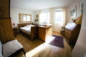 Ello Bedroom Furniture Ello Finland U2014 The First Week Benjamin Horn