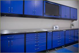 Lowe S Home Plans Metal Garage Storage Cabinets Lowes Home Design Ideas Loversiq