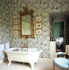 wallpaper designs for bathrooms victorian bathrooms decorating ideas bathrooms any antique furniture