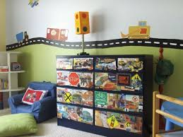 Best   Year Old Boy Bedroom Ideas Ideas On Pinterest Bedroom - Boys toddler bedroom ideas