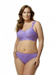 the 10 best bra brands for full bust u0026 plus sized women lilacs