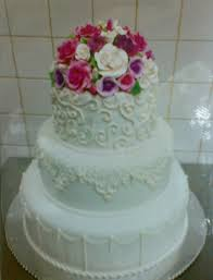 wedding cake murah jakarta most wedding cakes for you cake wedding jakarta
