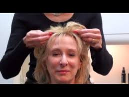 thin hair pull through wigltes thinning hair solutions my crowning glory youtube