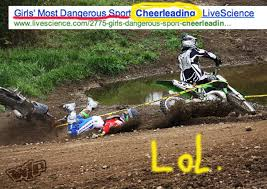 Moto Memes - moto memes 28 images moto meme s moto related motocross forums
